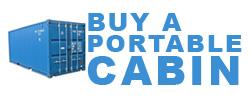 Buy A Portable Cabin | Call 0800 907 0084